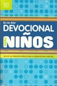 Picture of Devocionales Para Ninos One Year Book (Devotions for Kids Vol. 1 in Spanish)