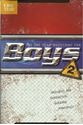 Picture of One Year Book of Devotions Boys (Vol 2)
