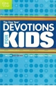 Picture of One Year Book of Devotions for Kids (Vol 1)