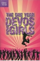 Picture of One Year Book of Devotions Girls (Vol 1)