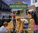 Picture of Down Gilead Lane Season 2 (CD)