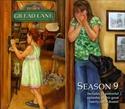 Picture of Down Gilead Lane Season 9 (CD)