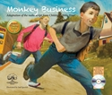 Picture of Monkey Business