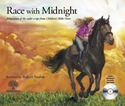 Picture of Race with Midnight