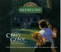 Picture of Down Gilead Lane Season 1 (CD)