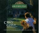 Picture of Down Gilead Lane Season 1 (CD)