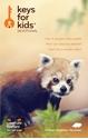 Picture of Keys for Kids Quarterly Devotionals (One Time) - Oct/Nov/Dec '16