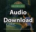 Picture of Down Gilead Lane Season 1 (MP3)