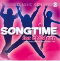 Picture of Songtime Vol 2- Audio Download