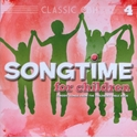 Picture of Songtime Vol 4- Audio Download