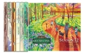 Picture of Down Gilead Lane Seasons 7 - 12 (CD)