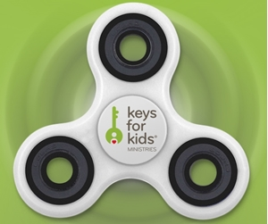 Picture of Fidget Spinner