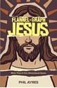 Picture of Flannel-Graph Jesus