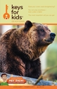 Picture of Keys for Kids Quarterly Devotionals (Subscription) -  Jan/Feb/Mar '19