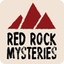 Picture for category Red Rock Mysteries