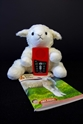 Picture of Keys for Kids Lamb Creature Feature Storyteller