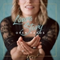 Picture of Laura Story - Open Hands (on CD)