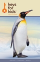 Picture of Keys for Kids Quarterly Devotionals (One Time) -  Jan/Feb/Mar '20 - Canada