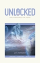 Picture of Unlocked Quarterly Devotionals (Subscription) -  Jan/Feb/Mar'20