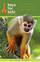 Picture of Keys for Kids Quarterly Devotionals (Recurring Subscription) - Jul/Aug/Sep' 20