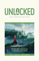 Picture of Unlocked Devotionals (One Time) -  Jul/Aug/Sep '20