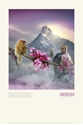 Picture of Unlocked Poster -AMJ 2020 Cover Art Poster (#004)