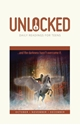 Picture of Unlocked Devotionals (One Time) - Oct/Nov/Dec '20
