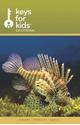 Picture of Keys for Kids Quarterly Devotionals (Subscription) -  Jan/Feb/Mar '21  Canada