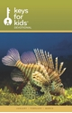 Picture of Keys for Kids Quarterly Devotionals (One Time) - Jan/Feb/Mar '21