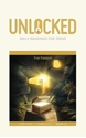 Picture of Unlocked Quarterly Devotionals (Recurring Subscription) - Jan/Feb/Mar '21