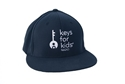 Picture of Keys for Kids Radio Hat