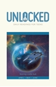 Picture of Unlocked Quarterly Devotionals (Recurring Subscription) -  Apr/May/June '21 Canada