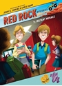 Picture of Red Rock Mysteries - No. 9 Instant Menace