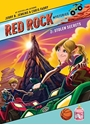 Picture of Red Rock Mysteries - No. 2 Stolen Secrets