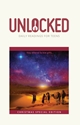 Picture of Christmas Special Edition - Unlocked (13 daily devos)